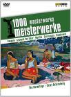1000 Meisterwerke - Hermitage