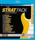 The Strat Pack - Live In Concert (Blu-ray)