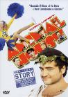 Animal House (Edizione Speciale)