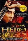 Hero (2 Dvd)