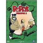 Popeye. Vol. 03