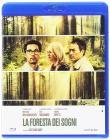 La foresta dei sogni (Blu-ray)