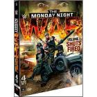 Monday Night War. Vol. 1 (4 Dvd)