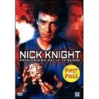 Nick Knight. Prigioniero delle tenebre