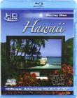 Hawaii (Blu-ray)