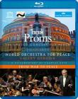 Proms - The Unesco Concert for Peace (Blu-ray)