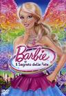 Barbie. Il segreto delle fate