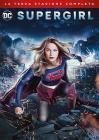 Supergirl - Stagione 03 (5 Dvd)