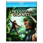 Il cacciatore di giganti (Blu-ray)