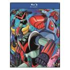 Super Robot. Vol. 2