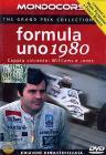 Formula Uno 1980