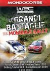 Mondiale Rally. Le grandi battaglie