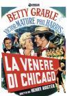 La Venere di Chicago