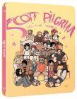 Scott Pilgrim Vs The World (Steelbook) (2 Blu-ray)