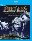 Bee Gees - One For All Tour Live In Australia 1989 (Blu-ray)