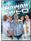 Hawaii Five-0 - Stagione 06 (6 Dvd)