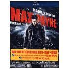 Max Payne (Cofanetto blu-ray e dvd)