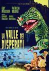 La Valle Dei Disperati (Restaurato In Hd)