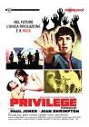 Privilege (Shockproof)