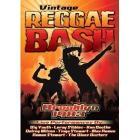 Vintage Reggae Bash. Brooklyn 1983