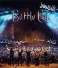 Judas Priest. Battle Cry (Blu-ray)