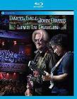 Daryl Hall / John Oates - Live In Dublin (Blu-ray)
