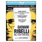 Giovani ribelli. Kill Your Darlings (Blu-ray)