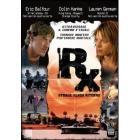 RX. Strade senza ritorno