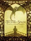 Il trono di spade. Stagione 5 (5 Dvd)