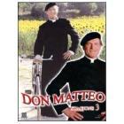 Don Matteo. Stagione 3 (4 Dvd)