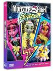 Monster High - Elettrizzante