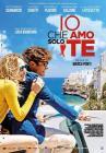 Io che amo solo te (Blu-ray)