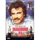 Il meglio di Magnum P.I. (2 Dvd)
