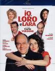 Io, loro e Lara (Blu-ray)