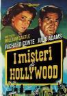 I misteri di Hollywood