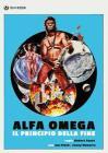 Alpha Omega: il principio della fine