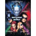 Batman e Robin (Edizione Speciale 2 dvd)