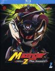 Mazinger. Edition Z. The Impact. Box 1 (2 Blu-ray)