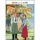 Le avventure di Tom Sawyer. Vol. 10