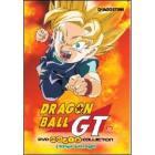 Dragon Ball Movie Collection. L'ultima battaglia