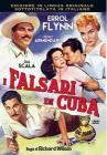 I Falsari Di Cuba (Lingua Originale)