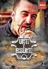 Unti e bisunti. Chef Rubio. Stagione 1 - 2 (7 Dvd)