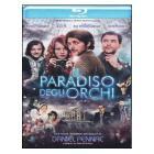 Il paradiso degli orchi (Blu-ray)