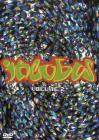 Incubus. Vol. 02
