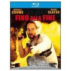 Fino alla fine (Blu-ray)