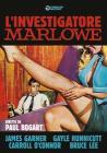 L' investigatore Marlowe