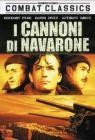 I cannoni di Navarone (Edizione Speciale)