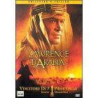 Lawrence d'Arabia (Edizione Speciale 2 dvd)