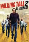 Walking Tall 2. La rivincita