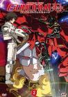 Mobile Suit Gundam Unicorn. Vol. 2. La cometa rossa